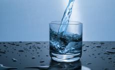 علاج السكري بالماء الحار خلال 30 يوما