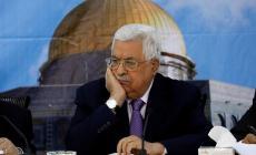 لجنة تعليق المفاوضات.. هكذا فعل عباس بلجان سابقة!