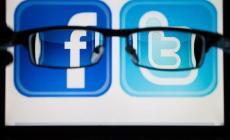 يمكن لمنصات التواصل الاجتماعي تعلم كمية ضخمة من المعلومات حول المستخدم