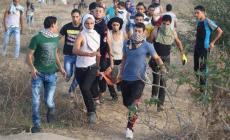 """الهيئة العليا لـ""""العودة"""": من حقنا انتزاع حقوقنا التي يتنكرها الاحتلال بكل الوسائل"""