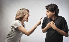 نساء مصر الأوائل عالميا في ضرب الأزواج