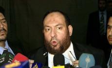 القيادي محمد نزال.jpg