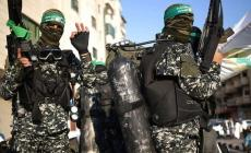 """""""معاريف"""": فرص التوصل لهدنة طويلة مع حماس ضئيلة"""