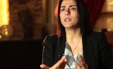 الفايز: عباس أداة إسرائيلية يتحكم بها الاحتلال لقمع غزة