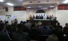 """""""بيالارا"""" ونقابة الصحفيين تستعدان لتنفيذ انتخابات نقابة الصحفيين الشباب الصورية"""