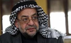 رئيس الهيئة الشعبية العالمية لدعم غزة عصام يوسف