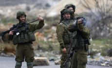 """عاصفة"""" إسرائيلية"""" بعد وصف صحفية جنود الاحتلال بالحيوانات"""