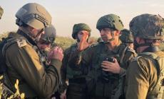 """""""كوخافي"""" يطالب قيادة جيشه بإعداد """"وصفة النصر"""" في الحروب"""