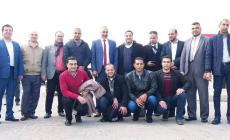 الصحة تستقبل الوفد الطبي التخصصي القادم من جمهورية مصر