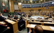 لجنة برلمانية أردنية تطالب بطرد السفير الإسرائيلي من عمّان