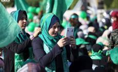 سياسي سعودي: معادة المملكة لحماس خسارة كبيرة سياسية وأخلاقية
