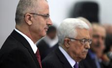 بالأرقام: السلطة تضخم ارقام مصاريف غزة وترصد مبالغ خيالية لمكاتب محافظيها بالقطاع