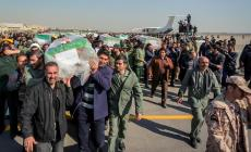 الحرس الثوري الإيراني أعلن اعتقال خلية مسؤولة عن هجوم زاهدان
