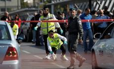 دراسة إسرائيلية ترصد مراحل العمليات الفلسطينية والردود عليها