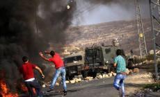 خريشة: الضفة هي المنقذة للحالة الفلسطينية وعلى السلطة رفع يدها عن المقاومة