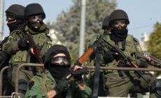 """""""الرسالة"""" تكشف... كيف تورطت السلطة في تسليم ناشطين للاحتلال"""