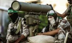 تحليل: الاحتلال يتفادي معركة مفتوحة عبر الضخ الاعلامي ومعادلة التدمير بالتدمير حاضرة