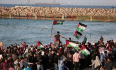 تأجيل الحراك البحري بسبب التصعيد الإسرائيلي