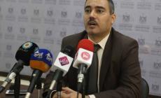 الكاتب والمحلل السياسي وسام ابو شمالة