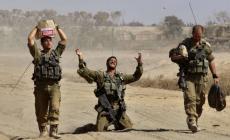 جنرال (إسرائيلي) : لا نريد العودة لغزة حيث العبوات الناسفة