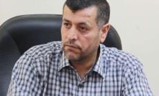 الكاتب والمحلل السياسي: محمود مرداوي