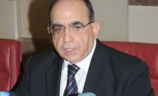 وزير لبناني: مسيرات العودة رد عملي على صفقة القرن