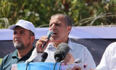 الهندي: مؤشرات إيجابية من الوسيط المصري برغبة الاحتلال الالتزام بالتفاهمات