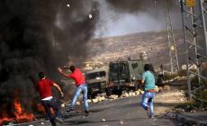 ما بين غزة والمسجد الأقصى .. إسرائيل متخوفة من التصعيد