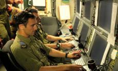 الرقابة الإسرائيلية توسع دائرة حظر أخبار الصحافة العبرية