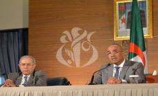 نقابات جزائرية ترفض دعم جهود رئيس الوزراء لتشكيل حكومة