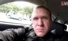 بدأ القاتل براندون تارانت بالسفر بعد وفاة والده قبل سنوات