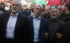"""""""الرسالة نت"""" تكشف .. أبرز مطالب المقاومة لتخفيف الحصار عن غزة"""