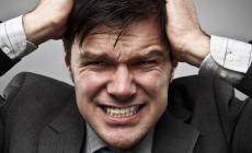 الغضب-1300x600.jpg