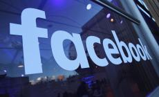 فيسبوك تقاضي شركات وأشخاصا بالصين بسبب حسابات مزيفة
