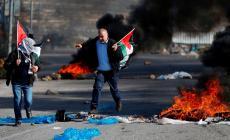 حسن يوسف: مسيرات العودة فرصة لاندلاع انتفاضة شعبية بالضفة والقدس