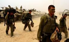 جيش الاحتلال يرفع حالة التأهب في الجولان
