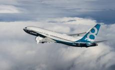 """مصير """"بوينغ 737 ماكس 8"""" على المحك!"""