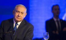نتنياهو يتجه لحكومة أكثر تطرفاً وحصانته مقابل السيادة على الضفة