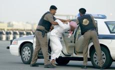 أكاديمي سعودي يكشف عن حملة اعتقالات واسعة ضد فلسطينيين