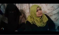 عائلة الشاب محمود رشاد محمود الحملاوي (30 عامًا)