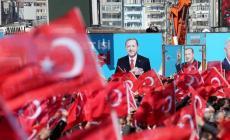 تركيا.. حزب أردوغان يتصدر نتائج الانتخابات