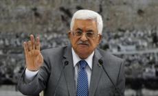 تعرف على سياسة عباس القادمة تجاه غزة
