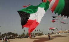 محكمة كويتية تشهّر بشركة تبيع منتجات إسرائيلية.. وتحذّر