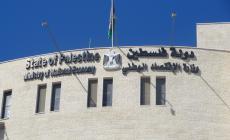 """الاقتصاد الفلسطيني أمام صدمة """"المقاصة"""""""