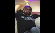 أمن السلطة يعدم شابًا بقلقيلية .. ووالدته: بدّي أشم ريحته!