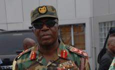 وفاة قائد قوات الأمم المتحدة في الجولان بنوبة قلبية