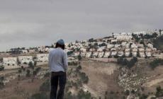 """مخطط """" اسرائيلي لتوطين ربع مليون مستوطن بالجولان السوري المحتل"""