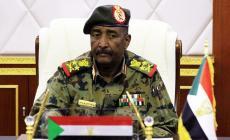 """""""المجلس العسكري"""" يعلن اعتقال أشقاء للبشير وعددا من رموز نظامه"""