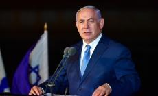 بنيامين نتنياهو رئيس الحكومة الإسرائيلية