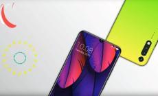 """Huаwei"" تكشف عن واحد من أفضل الهواتف قريبا"